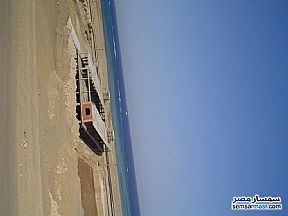 Ad Photo: Land 1685 sqm in Marsa Alam  Red Sea