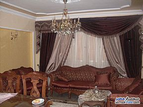 Apartment 2 bedrooms 1 bath 70 sqm extra super lux For Sale Third District Cairo - 3