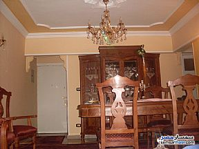 Apartment 2 bedrooms 1 bath 70 sqm extra super lux For Sale Third District Cairo - 8