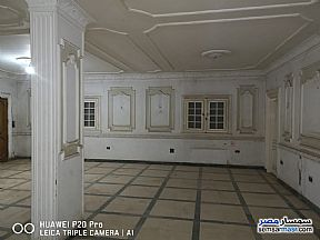 Ad Photo: Commercial 400 sqm in Haram  Giza