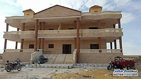 Ad Photo: Land 200 sqm in Marsa Matrouh  Matrouh