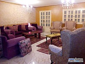 Ad Photo: Apartment 5 bedrooms 3 baths 400 sqm in Mokattam  Cairo