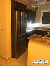 Ad Photo: Apartment 3 bedrooms 2 baths 122 sqm extra super lux in Rehab City  Cairo