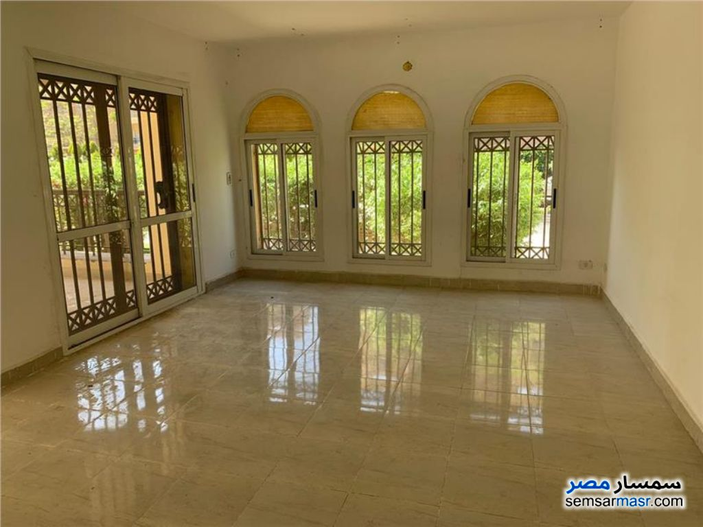 Ad Photo: Apartment 3 bedrooms 3 baths 175 sqm lux in Egypt