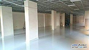 Ad Photo: Commercial 504 sqm in Heliopolis  Cairo