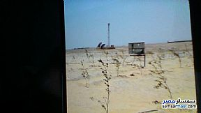 Ad Photo: Farm 20 acre in Asyut