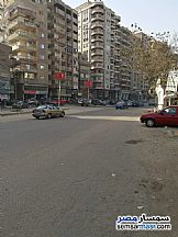 Ad Photo: Land 295 sqm in Haram  Giza