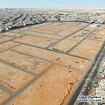 Ad Photo: Land 450 sqm in Qena City  Qena