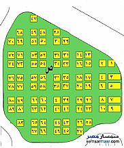 Ad Photo: Land 216 sqm in Ras El Bar  Damietta