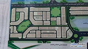 Ad Photo: Land 500 sqm in Borg Al Arab  Alexandira