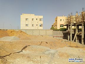 Ad Photo: Land 280 sqm in Marg  Cairo