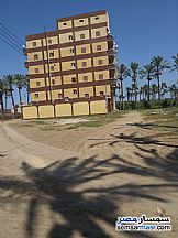 Ad Photo: Land 211 sqm in New Damietta  Damietta