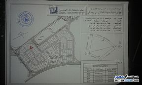 Ad Photo: Land 1171 sqm in 10th Of Ramadan  Sharqia