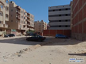 Ad Photo: Land 320 sqm in Mokattam  Cairo