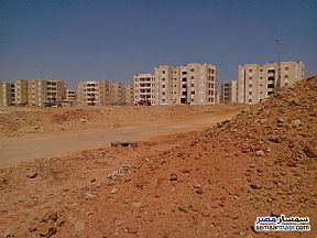 Land 453 sqm For Sale Districts 6th of October - 1