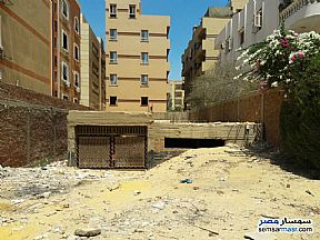 Land 325 sqm For Sale Giza District Giza - 1
