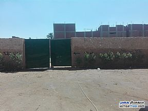 Ad Photo: Land 150 sqm in Haram  Giza
