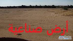 Ad Photo: Land 2700 sqm in Al Khankah  Qalyubiyah