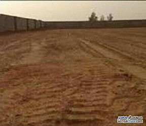 Ad Photo: Land 7729 sqm in Mokattam  Cairo