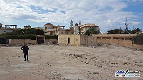 Ad Photo: Land 2318 sqm in Sidi Kreer  Alexandira