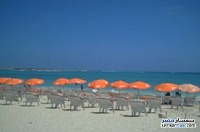 Ad Photo: Land 280 sqm in Marsa Matrouh  Matrouh