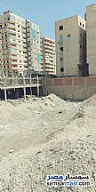 Ad Photo: Land 664 sqm in Mokattam  Cairo