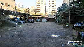 Ad Photo: Land 600 sqm in Maadi  Cairo