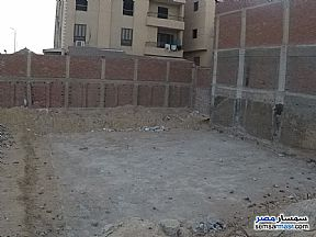 Ad Photo: Land 361 sqm in El Ubour City  Qalyubiyah