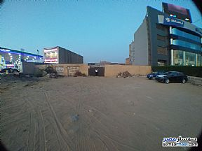 Ad Photo: Land 1500 sqm in Cairo Alexandria Desert Road  Giza