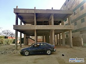 Ad Photo: Land 360 sqm in Districts  6th of October