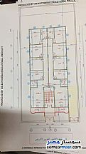 Ad Photo: Land 440 sqm in North Extensions  6th of October
