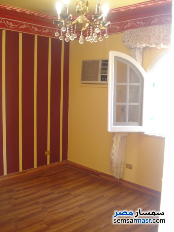 Photo 10 - Apartment 4 bedrooms 2 baths 180 sqm super lux For Sale Nakheel Alexandira