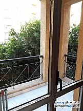 Ad Photo: Apartment 3 bedrooms 3 baths 155 sqm super lux in Rehab City  Cairo