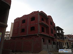 Ad Photo: Land 300 sqm in Badr City  Cairo