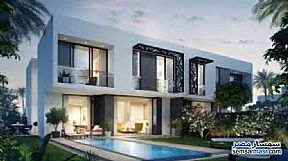 Ad Photo: Apartment 2 bedrooms 2 baths 137 sqm lux in Palm Hills  6th of October