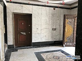 Villa 6 bedrooms 5 baths 742 sqm extra super lux For Sale Shorouk City Cairo - 18