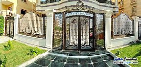 Ad Photo: Villa 6 bedrooms 5 baths 742 sqm extra super lux in Shorouk City  Cairo