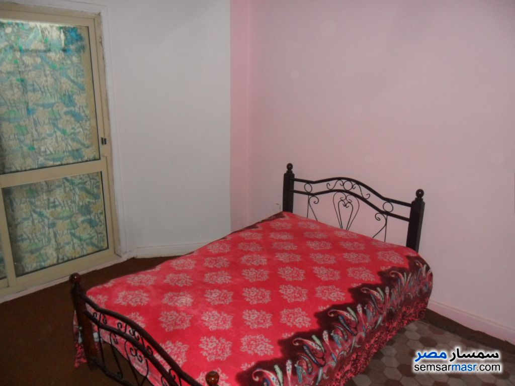 Photo 2 - Apartment 1 bedroom 1 bath 45 sqm lux For Rent Dokki Giza