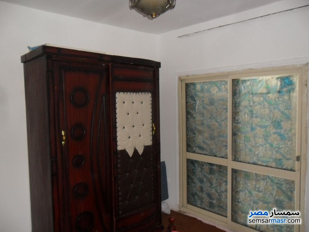 Photo 3 - Apartment 1 bedroom 1 bath 45 sqm lux For Rent Dokki Giza