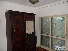 Apartment 1 bedroom 1 bath 45 sqm lux For Rent Dokki Giza - 3