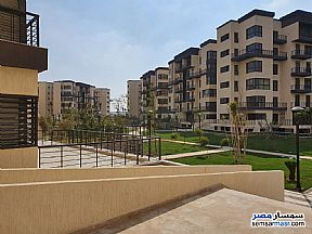 Ad Photo: Apartment 3 bedrooms 3 baths 337 sqm extra super lux in Madinaty  Cairo