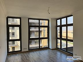Apartment 3 bedrooms 3 baths 337 sqm extra super lux For Sale Madinaty Cairo - 6