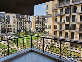 Apartment 3 bedrooms 3 baths 337 sqm extra super lux For Sale Madinaty Cairo - 8