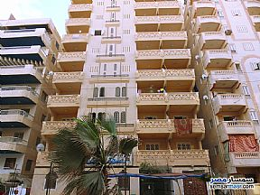 Apartment 3 bedrooms 1 bath 120 sqm super lux For Sale Agami Alexandira - 1