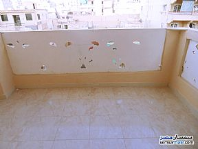 Apartment 3 bedrooms 1 bath 120 sqm super lux For Sale Agami Alexandira - 13
