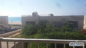 Ad Photo: Apartment 2 bedrooms 2 baths 165 sqm super lux in North Coast  Alexandira