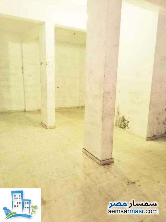 Ad Photo: Commercial 120 sqm in Imbaba  Giza