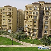 Ad Photo: Apartment 3 bedrooms 3 baths 212 sqm lux in Madinaty  Cairo