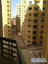Apartment 3 bedrooms 2 baths 149 sqm semi finished For Sale Nasr City Cairo - 2