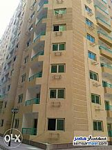 Apartment 3 bedrooms 2 baths 149 sqm semi finished For Sale Nasr City Cairo - 4